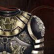 Joffrey Armor