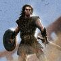 Strong Gladiator