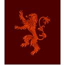 AdventureFealty Lannister