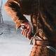 Outlaw's Dagger