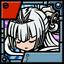 Suzune-Icon-Form-4