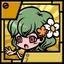 Haruka-Icon-Form-2