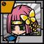 Yayoi-Icon-Form-5