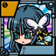 Azure Ageha-Icon-Form-1