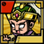 Liu Bei-Icon-Form-1