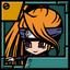 Satsuki-Icon-Form-1