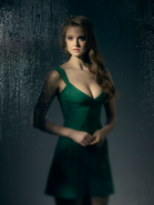Ivy Pepper season 3 promotional