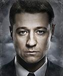 Gotham James-Gordon-Portal 03.png