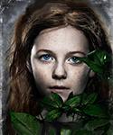 Gotham Ivy-Pepper-Portal 03.png