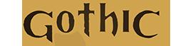 Мир Gothis