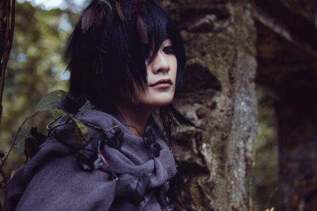File:Dark mori by dan gyokuei-d7l4zjm.jpg
