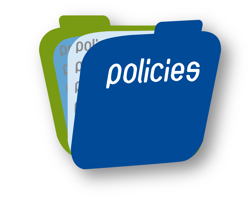 wiki wikipediaimage policy