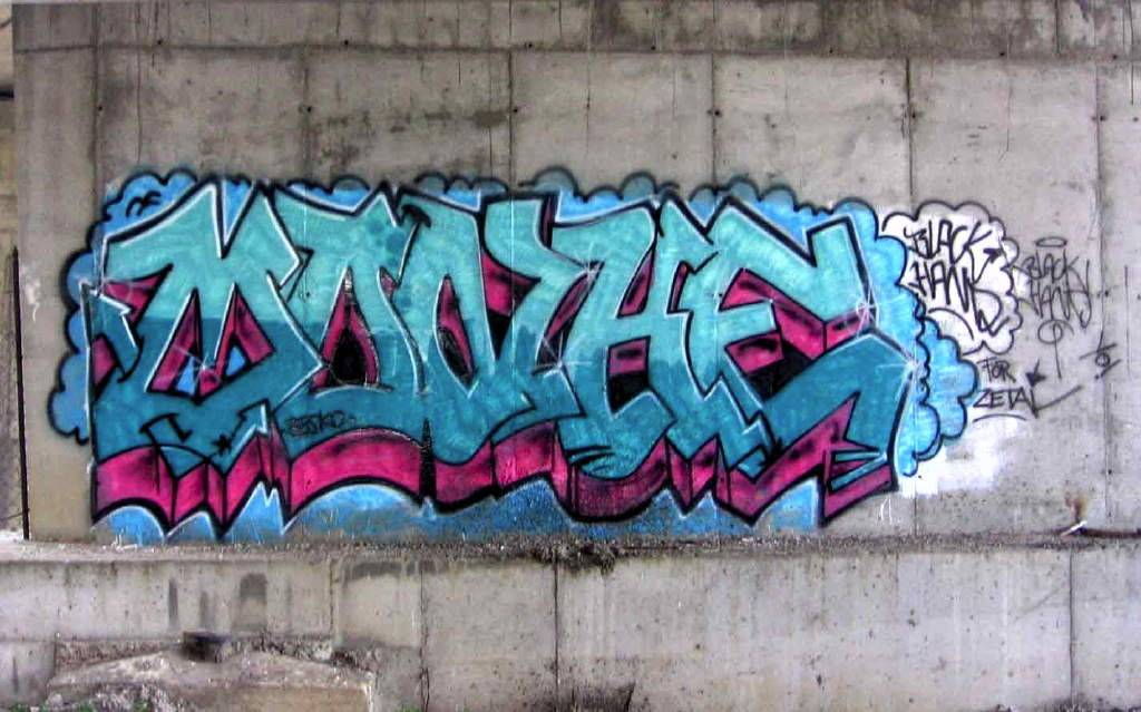 Graffiti wildstyle image - sports illustrated boston bombing pictures yahoo