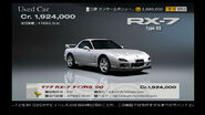 Mazda-rx-7-type-rs-00