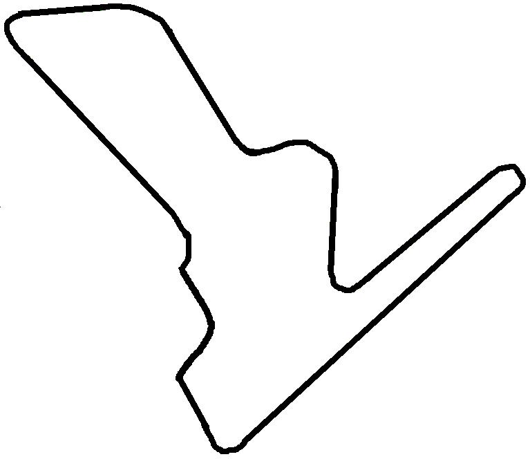Automotive blueprints also  besides Lada Univerzalne Limene Matice 0 also Post 16 besides Whiteline 08 Subaru Wrx Sti 20mm Rear Fixed Heavy Duty Sway Bar BSR49. on audi racer