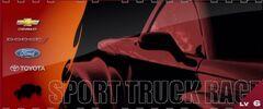 Pick-Up Truck Challenge (GT5)