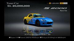 Spoon-s2000-racecar-00