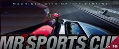 MR Sports Cup (GT5)