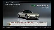 Mazda-efini-rx-7-type-rs-96