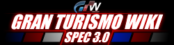 Gran Turismo Wiki