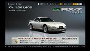 Mazda-efini-rx-7-type-r-s-95