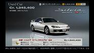 Nissan-silvia-spec-r-aero-99