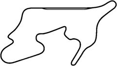 Grand valley speedway besides  on gt5 all cars list