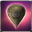 Shield004.png