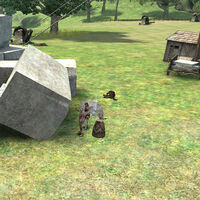 Idgeoldarmourrock1