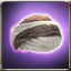 Hat025.png