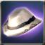 HatScout001