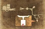 Emiliadiarymap