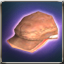 Hat001.png
