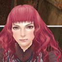 The Sorceress Cherlyn