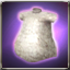 BearSuit White