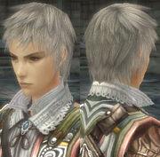 ScoutM Hair002