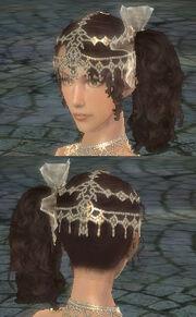 Lisa Acc001