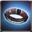 BraceletF001