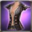 Coat011.png
