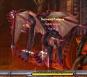 Status Super Armor M