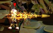 Arch Ranger 1
