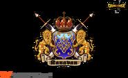 Kanavan Emblem