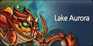LakeAurora