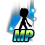 Inc MP