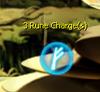 Rune icon