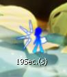WDW icon