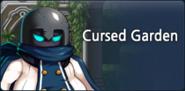 Cursed Garden