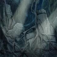 Kastulle Ruins Lower