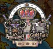 GuildMenu2.png