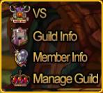 GuildMenu.png
